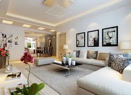 Living Room Wall Decorations by Living Room Decor Pics Interior Design