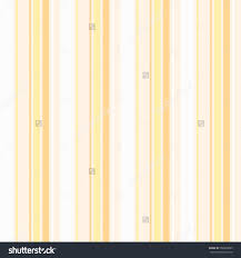 halloween pastel background pastel colors backgrounds wallpaper cave colours background home
