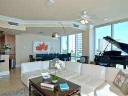 Destin Luxury Vacation Homes by Seabliss Gulf Front Luxury Walls Homeaway Destin