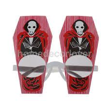 online buy wholesale funny eyewear from china funny eyewear