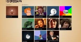 Free Download Meme Generator - free meme maker download image memes at relatably com