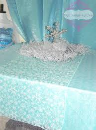 Christmas Table Cloths by Decor Lovely Lace Tablecloths For Dining Table Decoration Ideas