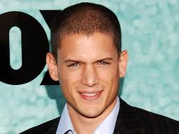 images of balding men haircuts 12 superb hairstyles for balding men mens hairstyles haircuts