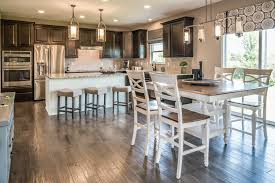 Trinity Custom Homes Floor Plans Augustine Floor Plan Single Family Home For Sale Columbus Ohio