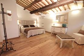 apartment arco pace platinum sleep in italy