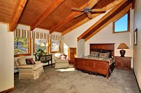 Shed Interior Ideas by Bedroom Handsome Modern Bedroom Interior Design By Likable