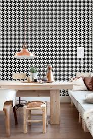 97 best geometric wallpaper walls republic images on pinterest