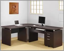 Ikea Desks Corner Corner Desks For Home Ikea 2711