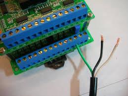 christmas light controller home depot smartness inspiration light controller christmas kit tree arduino