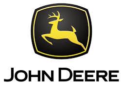 john deere 5105 tractor wiring diagrams sesapro com