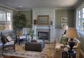 sage green decor custom best 25 sage living room ideas only on
