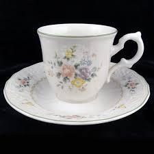 mikasa renaissance antique renaissance antique cup only