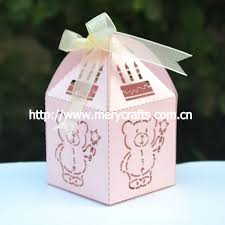 shower favors baby shower favors baby shower favors suppliers and manufacturers