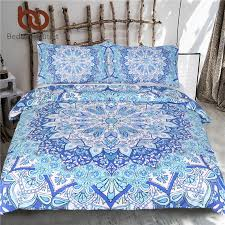 Bohemian Style Comforters Bohemian Bedding Afterpay Tags Blue Bohemian Bedding Baby