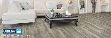 flooring design center elk grove ca 95758 flooring on