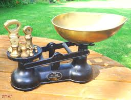 modern kitchen scales traditional black vintage salter staffordshire kitchen scales