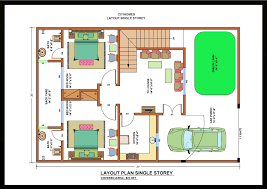 Design House Layout by Feng Shui Home Design How To Design Your Own Feng Shui House Fair