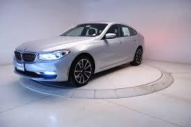 2018 bmw 5 series kelley new 2018 bmw 6 series 640i xdrive gran turismo hatchback in