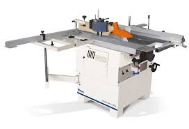 Felder Woodworking Machines For Sale Uk by Used Combination Woodworking Machines For Sale Scott Sargeant Uk