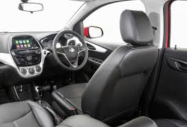 holden barina spark review specification price caradvice