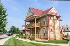 cottage 1 bedroom apartment at meadowcreek in bloomington in