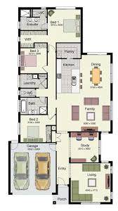 14 best unit plans images on pinterest house design house