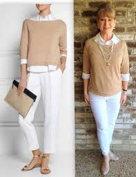 casual wear for women casual ideas for women 60 how to dress in your 60s