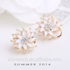 earrings hong kong earrings hong kong earrings hong kong suppliers and manufacturers