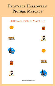 Halloween Activity Sheets And Printables 28 Best Halloween Worksheets Images On Pinterest Halloween