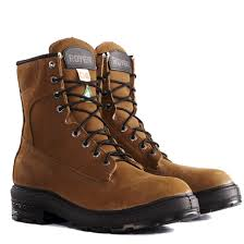 cheap womens boots in canada canadian made shoes and fashion accessories made in canada