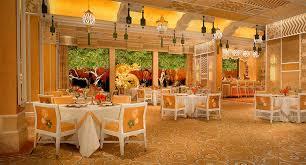 Best Lunch Buffets In Las Vegas by Las Vegas Fine Dining Restaurants Wing Lei Wynn Las Vegas