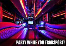 party rentals columbus ohio party buses columbus ohio 12 affordable party buses for rent