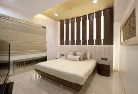 Wooden Wall Panels by Uncategorized Hardwood Wall Panels Interior Wood Wall Ideas