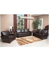 Leather Sofa And Armchair Fall Into These Black Friday Savings Maverick Top Grain Leather