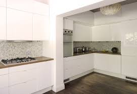 interior decorating ideas kitchen interior design white kitchen best images about kitchen interior