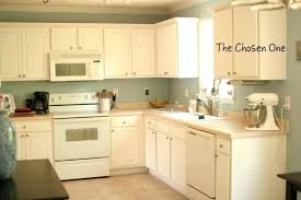 Pricing Kitchen Cabinets Lowest Price Kitchen Cabinets Kitchen Cabinets The Art Gallery