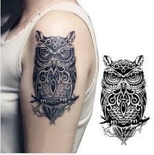 owl tattoo designs online owl tattoo designs for sale