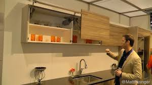 blum servo drive for aventos hardware ibs 2014 youtube