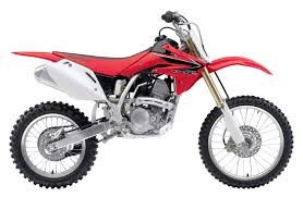 honda crf150rb motorcycles