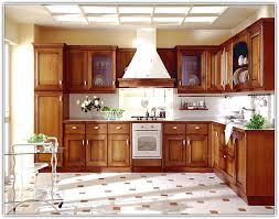 Kitchen Cabinet Doors Diy by Refacing Kitchen Cabinet Doors Diy Home Design Ideas