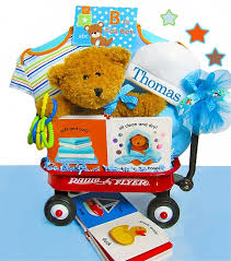 wagon baby b is for boy baby wagon baby basket express