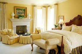 best bedroom colors for sleep best bedroom colors for sleep alluring modern living room for best