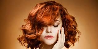 shag me salon the best hair salon in las vegas