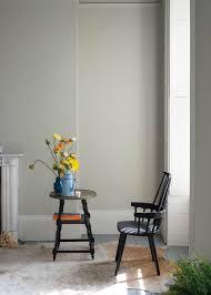 farrow u0026 ball u0027s new colours drop cloth apartment apothecary