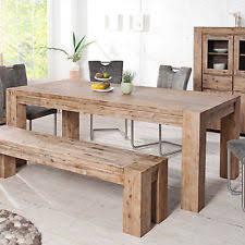 tische fã r wohnzimmer bis 10 tisch stuhl sets für wohnzimmer ebay