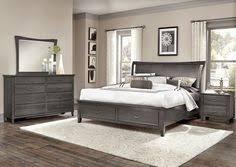 Master Bedroom Sets King by Belmar Gray 5 Pc Queen Panel Bedroom Guest Bedroom Pinterest