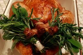 a farm fresh thanksgiving eataly
