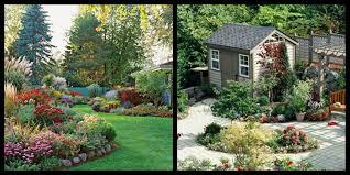 top eight ways to create a backyard retreat homefinder com