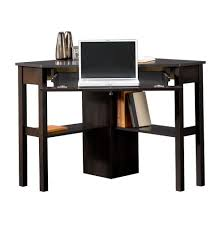 computer armoire desk ikea home design ideas