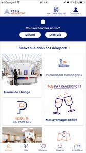 bureau de change aeroport aéroport app